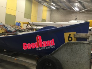 goodland-building-3
